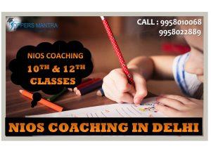 nios-coaching-10th class-12th class