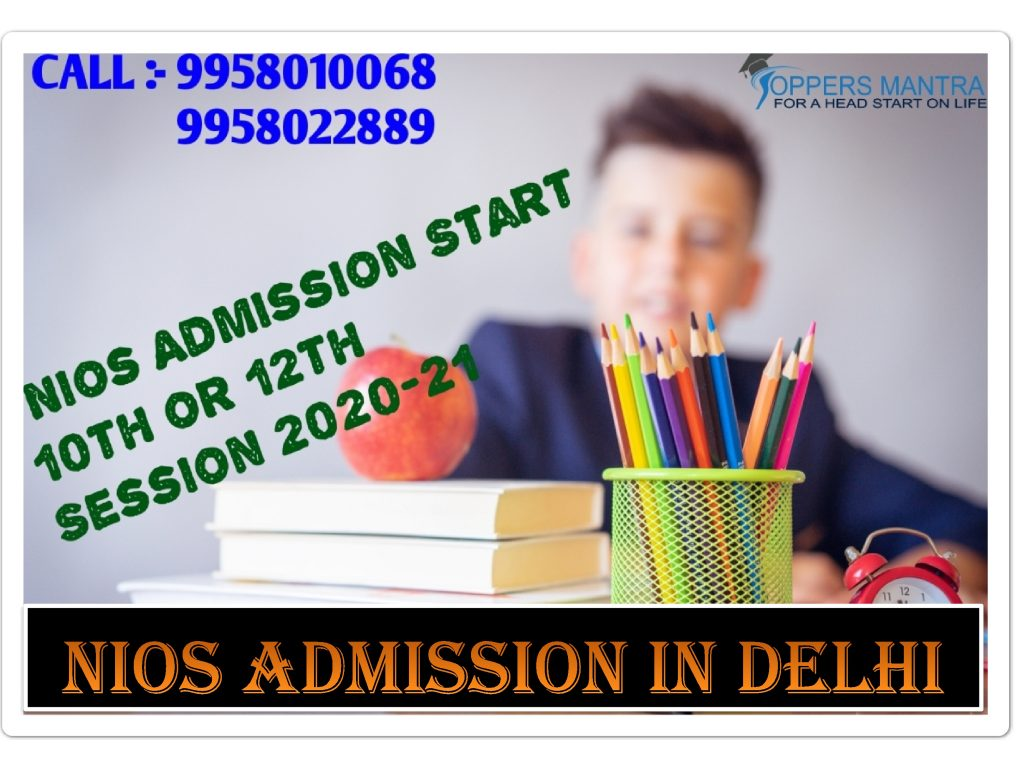 NIOS-ADMISSION-10TH-12TH-TOPPERS-MANTRA