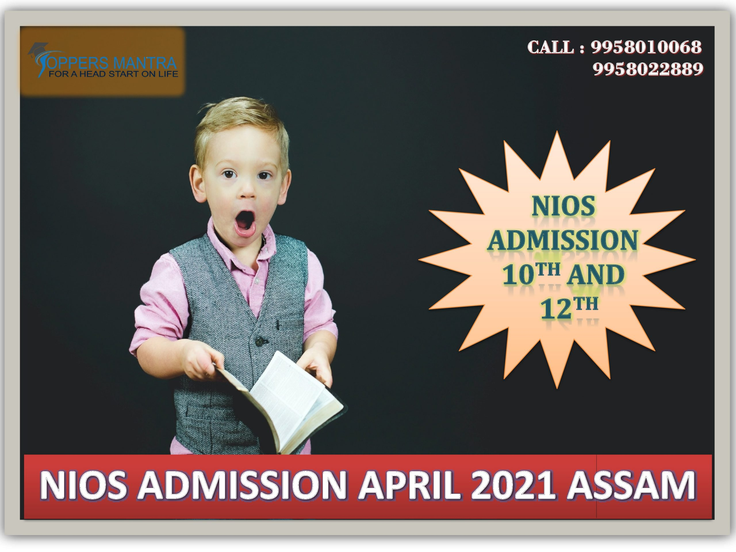 Nios-Admission-Assam-Guwahati-Sonitpur-Toppers-Mantra-10th 12th